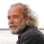 Filippo Fabozzi
