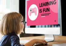 Foto:gamification apprendimento risvolti psicoogici