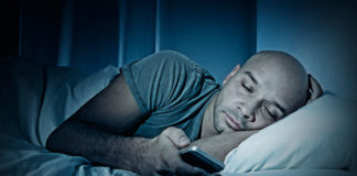 Foto: Gamification e sonno