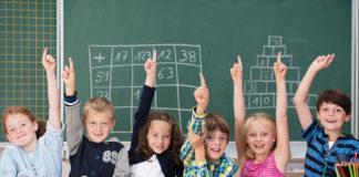 Foto: gamification e motivazione scolastica