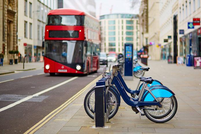 Foto: gamification trasporti stradali e sicurezza