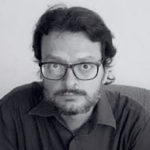 Paolo Pulicani