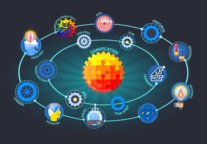 Foto: iEGP piattaforme gamification