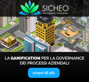 SICHEO Gamification