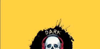 Foto: Dark sound