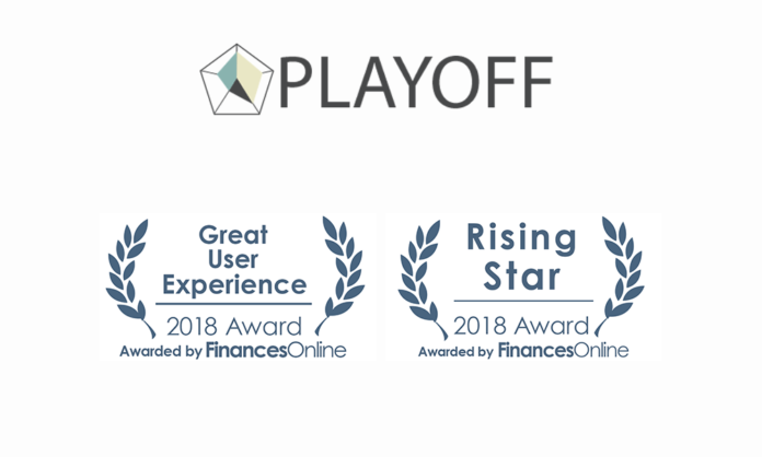 premi gamification Playoff