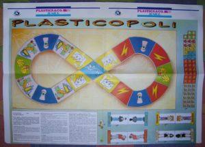 Plasticopoli-gioco-da-tavolo-angiolino