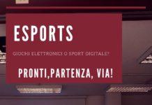 eSports-giochi-elettronici-sport-digitale