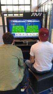 eSport-Sapienza-giocatori