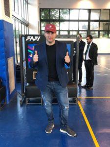 Sapienza-eSport-videogame-sport