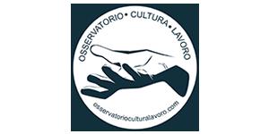 logo-ufficiale-OCL