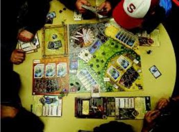 autori-in-gioco-roma-giochi-da-tavolo