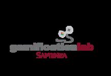 GamificationLab-Design-Award-2020