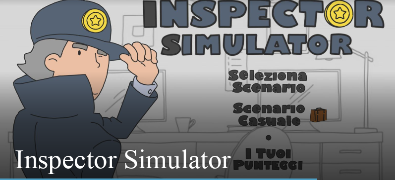 inspector-simulator