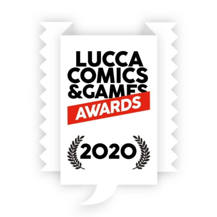 lucca-comics-awards