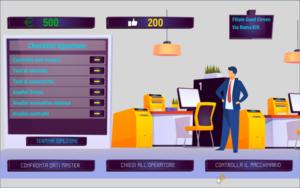 banca gamification